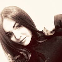 Ирина Жилкина