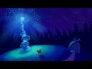 Из М/Ф (Смешарики - Не может быть) Музыка Сергей Васильев и Марина Ланда – Космический цветок