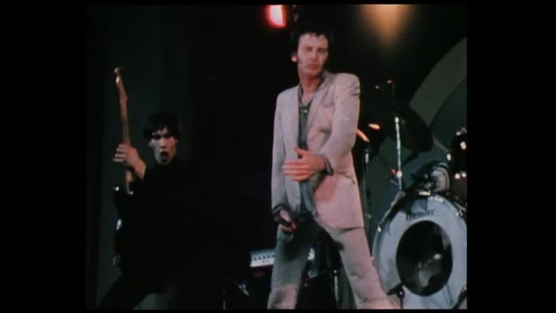 Dr.Feelgood - Going Back Home (2005)