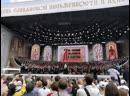 МКУК Томаровский Модельн - Live