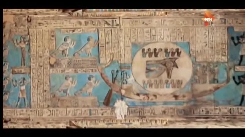 Новые открытия археологов поразили мир сенсацией. Куда исчезли высокоразвитые цивилизации