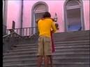 Música PALAVRAS OA VENTO tema de PACO E PRETA novela da cor do pecado
