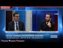 Gündem Ekonomi- 21 Nisan 2019- Recep Erçin- Devrim Zelyut- Ulusal Kanal