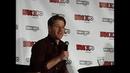 Ben McKenzie answers fan question for Stan Lee