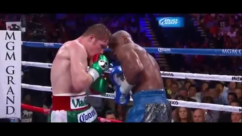 Friyie - Money Team (Music Video) _ Floyd Money Mayweather Walkout Song.mp4