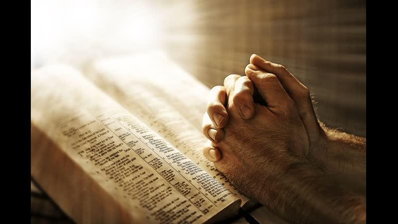 Молитвенный завтрак 4.05.19