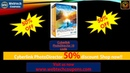 Cyberlink photodirector 10 Coupon Code 50 Off photodirector Ultra Discount 2019