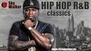 DJ SkyWalker   Old School RnB 2000s Hip Hop Classics   OldSkool Club Party Dance Music