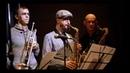 Jazz Jam in UNION bar SPB. J Dilla. Improvisation