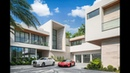 Miami Beach's newest Ultra-Luxurious Mega-Mansion -- Lifestyle Production Group