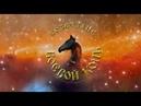 Созвездие Боевой конь