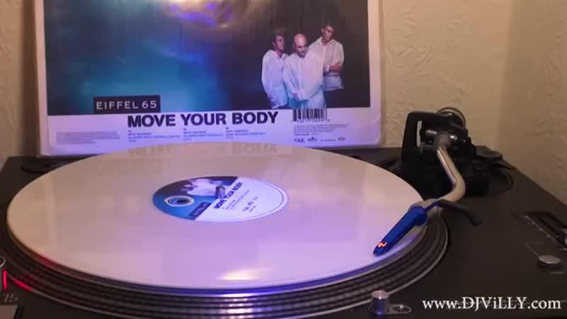 Eiffel_65_Move_Your_Body_Blue_Da_Ba_Dee_Original_Club_Mix_1999_ViNYL.mp4