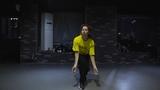Senna Amarnis choreography