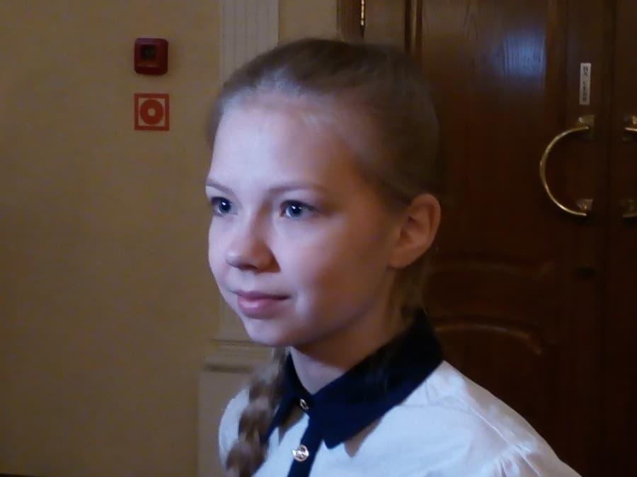 Liza Perminova - Page 10 7mUICxlkAVw