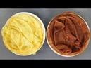 5 РЕЦЕПТОВ после которых вы полюбите БЛИНЫ без муки луковые сырные бархатные и кружевные