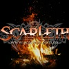 SCARLETH | Official Community