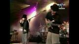 Jamiroquai - Too young to die (Live Phoenix 1997) HD 60fps