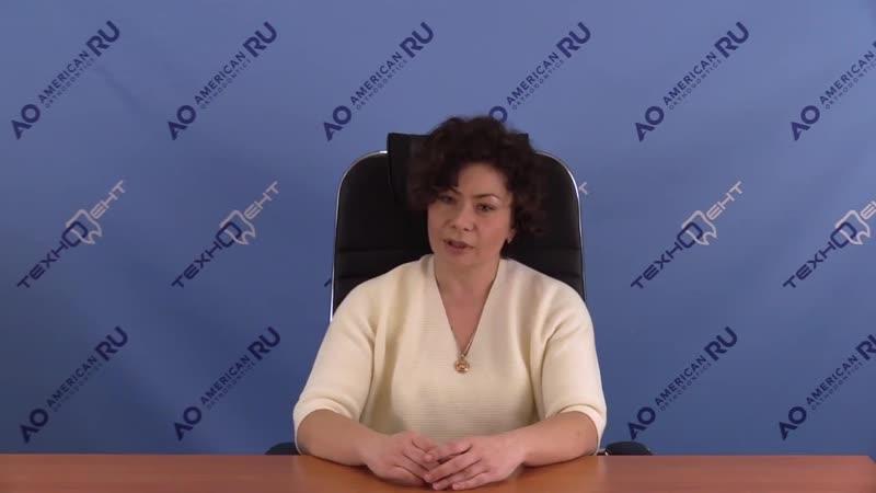 Ретенционный период ортодонтического лечения. Игнатьева Эмма Юрьевна. Ортодонтия.
