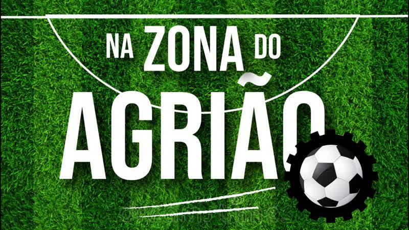 Copa América e Mundial Feminino, as duas seleções são atacadas - Na Zona do Agrião nº52 - 16619