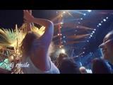 Captain Jack - Captain Jack (Remix)_Music (Gangster club)