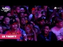 Lil Yachty Rolling Loud Miami 2019 Full Concert