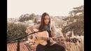 Mariana Nolasco - Tudo Fora De Lugar Acústico