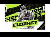 ELDZHEY 15:03:19
