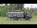 Специалисты РЭБ отразили атаку боевых дронов условного противника на Урале