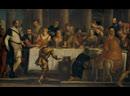 Маленькие секреты великих картин. Паоло Веронезе. Брак в Кане Галилейской. 1563