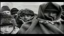 RE_P - Dominionism - A Sovereign Authority (Raffaele Attanasio Remix)