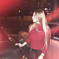 Юлия Основина