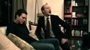 The Perfect Host / Идеальный хозяин (2010) - Trailer / Трейлер