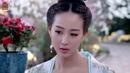 Императрица Китая-22. Днём Сю, а ночью Сяо. 2014
