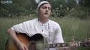 Antar Ki Gat Tum Hi Jaani (Only You Know Me) - Taren Kaur UK | Official Video | Gurbani | Worship