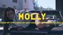 MOLLY Under my skin Премьера клипа 2018