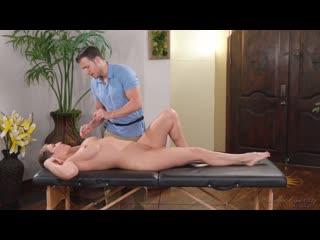 [nurumassage.com] ryan keely - impressing the boss [all sex, blowjobs, massage, 1080p]
