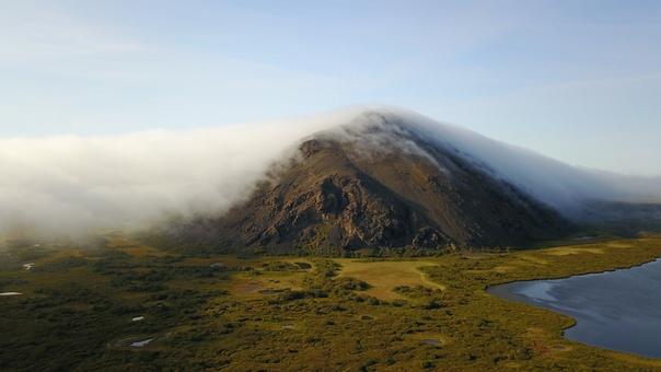 🇮🇸 Исландия - земля Богов в северной части Европы.  🔝5 самых привлекат