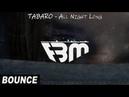 TABARO - All Night Long (Original Mix)   FBM