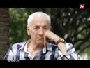Памяти писателя и общественного деятеля Джумы Виссарионовича Ахуба