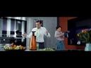 Рекламный ролик Сбербанка с чайником в главной роли