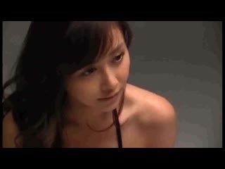 Порнуха порно знакомства секса знакомства отьебать  анал клизма bdsm bondage групповуха разврат в колготках