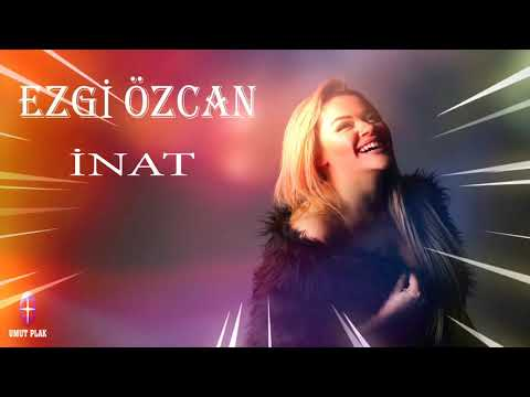 Karma Türkçe POP Şarkılar 2019 Remix - Karışık Seçme Pop Şarkılar YENİ✔️