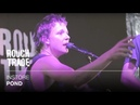 POND - The Weather | Instore at Rough Trade East, London