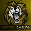 Strong Sound (Автозвук Самара)