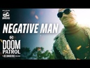 Doom Patrol | Negative Man | DC Universe | The Ultimate Membership