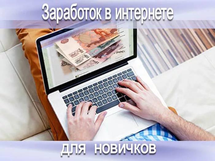 https://pp.userapi.com/c855732/v855732515/a6c12/MUFMcv1BKIw.jpg