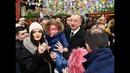 В копировании поведения премьера Армении заподозрили Алиева