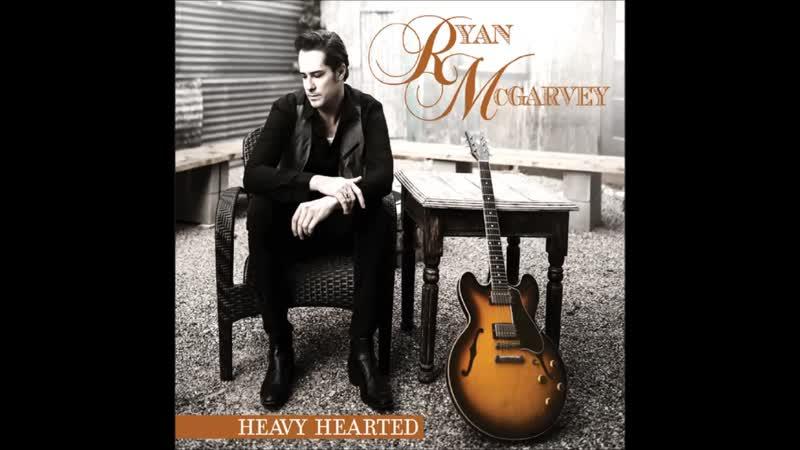 Ryan McGarvey Не хватит виски .
