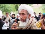 2016 03 11 -- Al-Sadeqeen Media - Voice of People 12