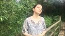 Виктория Оганисян Душа искала чистоты